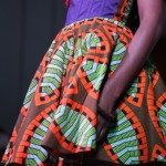 Ghana Fashion Wk Day 1: Duaba Serwa03