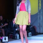 Ghana Fashion Wk Day 1: Duaba Serwa04