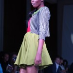 Ghana Fashion Wk Day 1: Duaba Serwa05