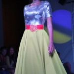 Ghana Fashion Wk Day 1: Duaba Serwa07