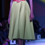 Ghana Fashion Wk Day 1: Duaba Serwa08