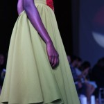 Ghana Fashion Wk Day 1: Duaba Serwa09