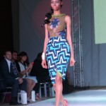 Ghana Fashion Wk Day 1: Duaba Serwa11