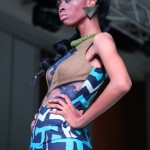 Ghana Fashion Wk Day 1: Duaba Serwa12