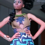 Ghana Fashion Wk Day 1: Duaba Serwa13