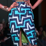 Ghana Fashion Wk Day 1: Duaba Serwa14