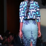 Ghana Fashion Wk Day 1: Duaba Serwa18