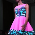 Ghana Fashion Wk Day 1: Duaba Serwa19