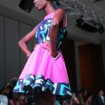 Ghana Fashion Wk Day 1: Duaba Serwa20