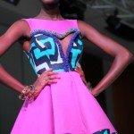 Ghana Fashion Wk Day 1: Duaba Serwa21