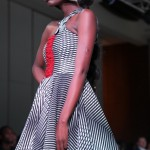 Ghana Fashion Wk Day 1: Duaba Serwa24