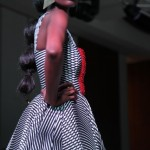 Ghana Fashion Wk Day 1: Duaba Serwa25