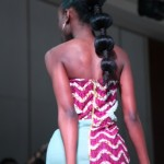 Ghana Fashion Wk Day 1: Duaba Serwa29