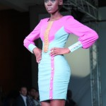 Ghana Fashion Wk Day 1: Duaba Serwa30