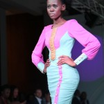 Ghana Fashion Wk Day 1: Duaba Serwa31
