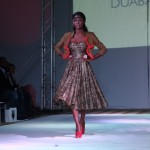 Ghana Fashion Wk Day 1: Duaba Serwa33