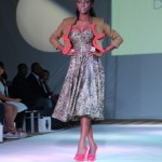 Ghana Fashion Wk Day 1: Duaba Serwa34