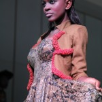 Ghana Fashion Wk Day 1: Duaba Serwa35