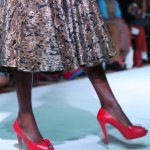 Ghana Fashion Wk Day 1: Duaba Serwa36