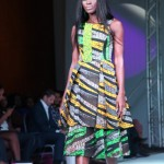 Ghana Fashion Wk Day 1: Duaba Serwa37