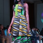 Ghana Fashion Wk Day 1: Duaba Serwa38