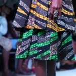 Ghana Fashion Wk Day 1: Duaba Serwa39