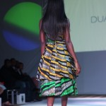 Ghana Fashion Wk Day 1: Duaba Serwa41