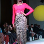 Ghana Fashion Wk Day 1: Duaba Serwa42