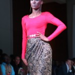 Ghana Fashion Wk Day 1: Duaba Serwa43