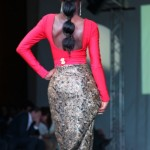 Ghana Fashion Wk Day 1: Duaba Serwa44