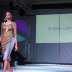 Ghana Fashion Wk Day 1: Duaba Serwa45