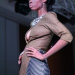 Ghana Fashion Wk Day 1: Duaba Serwa46