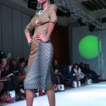 Ghana Fashion Wk Day 1: Duaba Serwa47