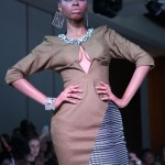 Ghana Fashion Wk Day 1: Duaba Serwa48