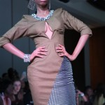 Ghana Fashion Wk Day 1: Duaba Serwa49