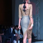 Ghana Fashion Wk Day 1: Duaba Serwa50