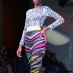 Ghana Fashion Wk Day 1: Duaba Serwa51