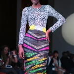 Ghana Fashion Wk Day 1: Duaba Serwa52