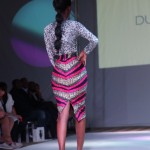 Ghana Fashion Wk Day 1: Duaba Serwa53
