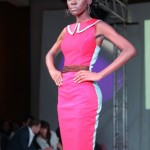 Ghana Fashion Wk Day 1: Duaba Serwa54