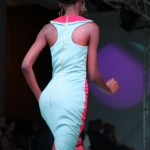 Ghana Fashion Wk Day 1: Duaba Serwa55