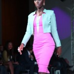 Ghana Fashion Wk Day 1: Duaba Serwa56