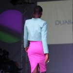 Ghana Fashion Wk Day 1: Duaba Serwa57