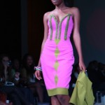 Ghana Fashion Wk Day 1: Duaba Serwa58
