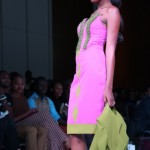Ghana Fashion Wk Day 1: Duaba Serwa59