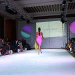 Ghana Fashion Wk Day 1: Duaba Serwa60