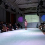 Ghana Fashion Wk Day 1: Duaba Serwa61