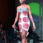 Ghana Fashion Wk Day 1: Duaba Serwa62