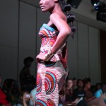 Ghana Fashion Wk Day 1: Duaba Serwa63