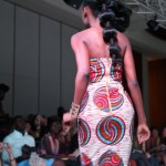 Ghana Fashion Wk Day 1: Duaba Serwa65